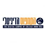 לוגו קמפוס-אתר מקשיבים